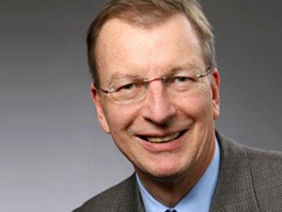Rechtsanwalt Dr. Harald Franke